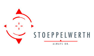 Links :: Stoeppelwerth and Associates, Inc :: Engineers and ...
